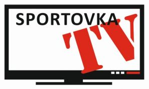Sportovka TV na Youtube.com